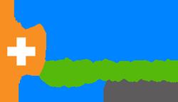 HISB-logo