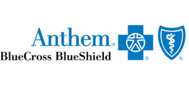 anthem-bluecross-logo