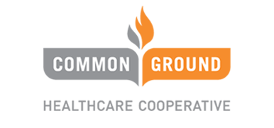 common-ground-logo-01