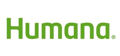 Humana Wisconsin Health Insurance Medicare