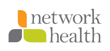 Network Health Wisconsin Health Insurance Individual & Medicare