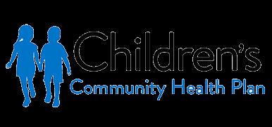 Children's Community Health Plan Wisconsin Health Insurance