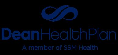 Dean Health Plan Wisconsin Health Insurance Medicare