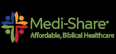 Medi-Share Christian Health Insurance Alternative Wisconsin