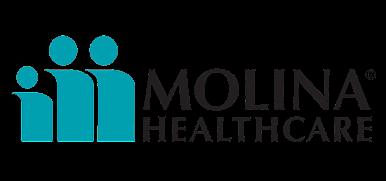 Molina Healthcare Wisconsin Health Insurance