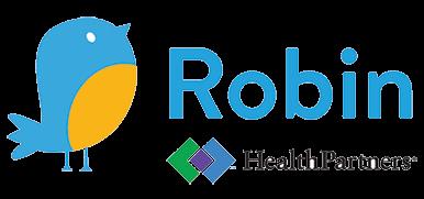 Robin Health Partners Wisconsin Health Insurance Medicare